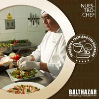 balthazar-cheff