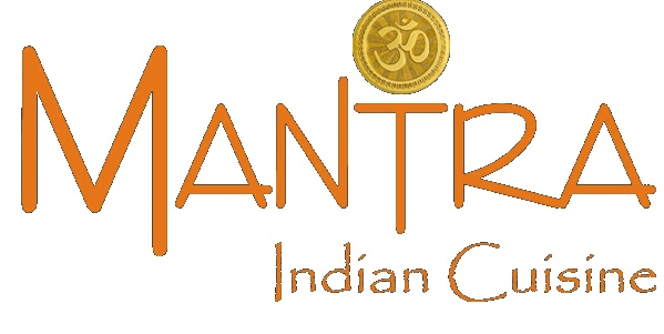Mantra indian cuisine comida hind restaurantes peru - Mantra indian cuisine ...