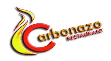 carbonazo2