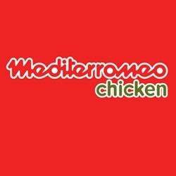 mediterraneo-chicken