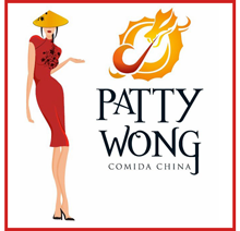 patty-wong