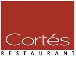 cortes-restaurant
