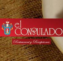 el-consulado