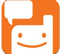 Comunicación tipo Walkie-Talkie con Voxer