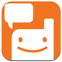 Voxer-Logo