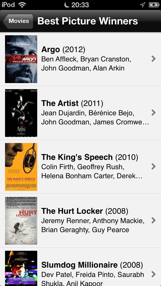 imdb-best-picture-winners
