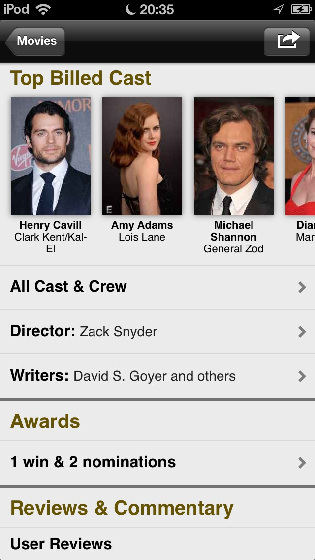 imdb-movie-cast