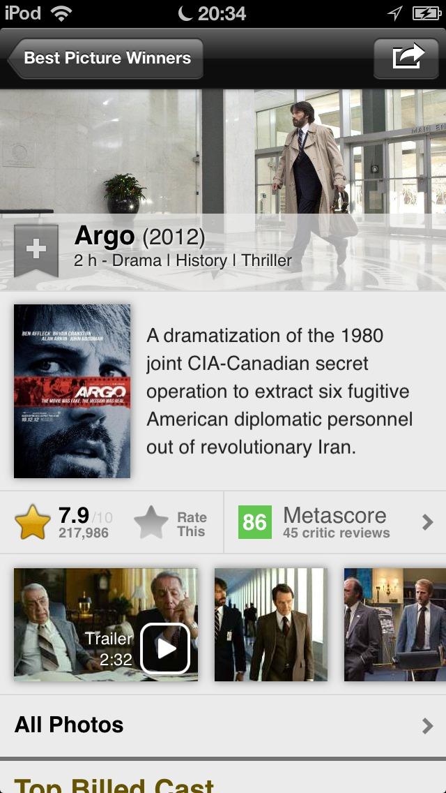 imdb-movie-details