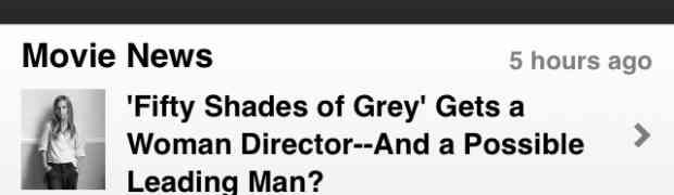 Todo sobre películas con IMDb