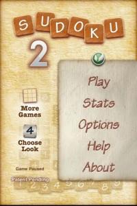 sudoku2_menu