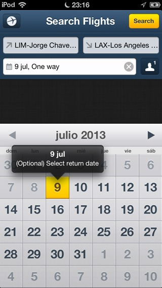 expedia-flights-calendar