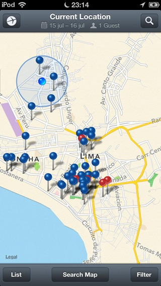 expedia-mapa-xlocation