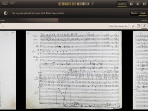 beethoven-9th-antiguo