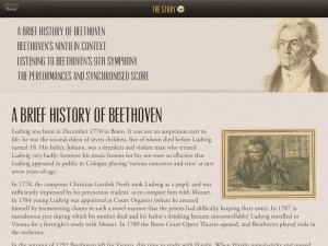 beethoven-9th-informacion