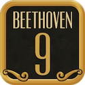 beethoven-9th-logo