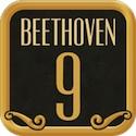 beethoven-9th-logo