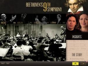 beethoven-9th-pantalla