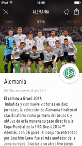 copa-del-mundo-fifa-2014-detalle-pais-2