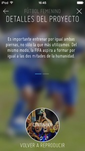 copa-del-mundo-fifa-2014-explorar-fifa