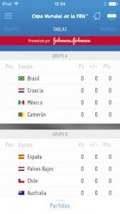 copa-del-mundo-fifa-2014-grupos
