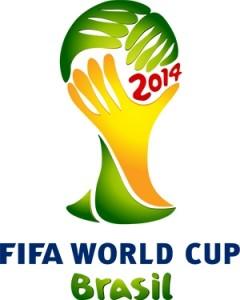 copa-del-mundo-fifa-2014-logo