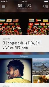 copa-del-mundo-fifa-2014-noticias