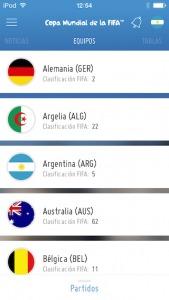 copa-del-mundo-fifa-2014-paises