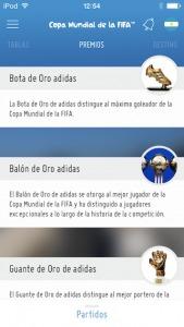 copa-del-mundo-fifa-2014-premios